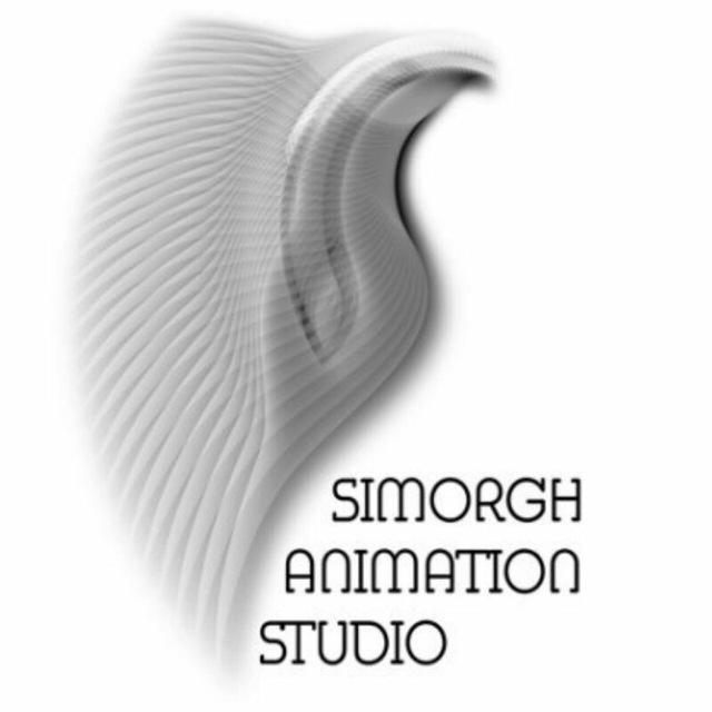Simorgh Animation Studio